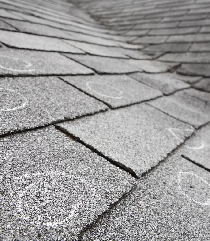 S and S Roofing