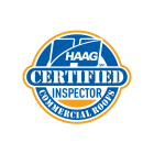 HAAG Certified Commercial Roofs
